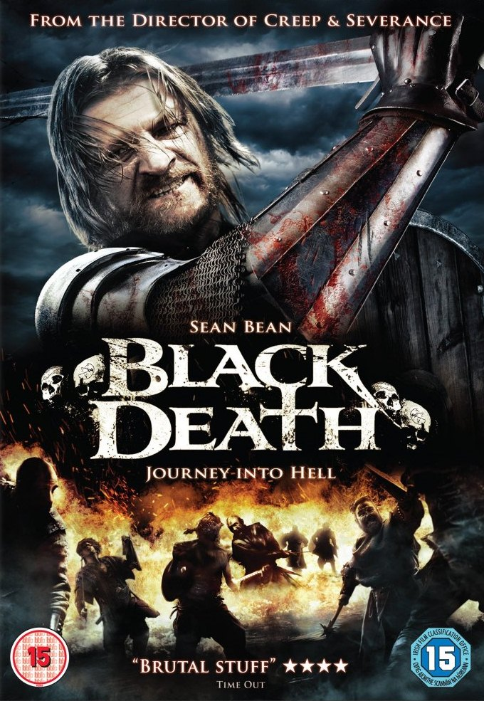 http://pimpfdm.files.wordpress.com/2011/05/blackdeath_dvd.jpg