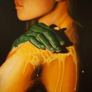 super-heroine-body-painting-03