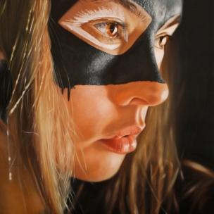 super-heroine-body-painting-05