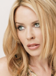 Kylie_Minogue_01