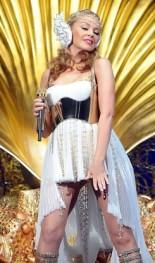 Kylie_Minogue_02