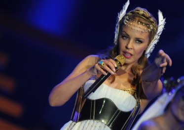 Kylie_Minogue_03