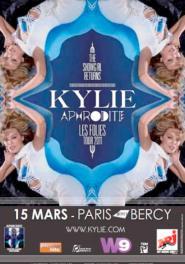 KylieMinogue_Aphrodite_Bercy2011