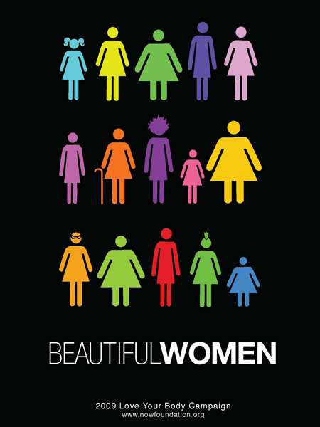 allwomenarebeautiful