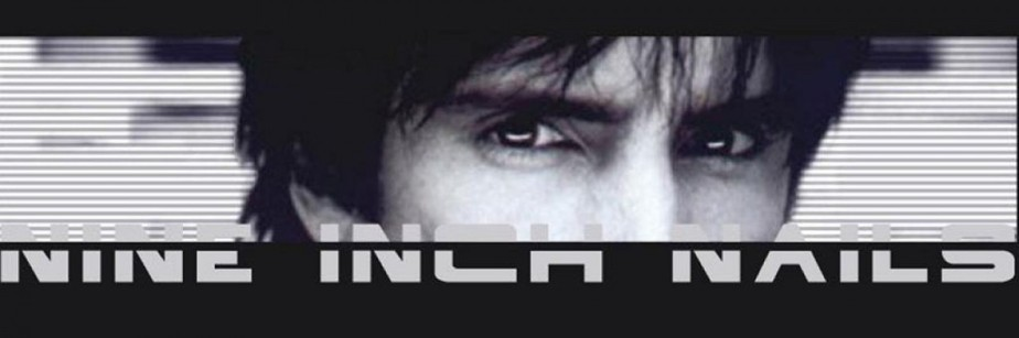 20150607 – Music / Video : NINE INCH NAILS – I'm afraid of Americans (David Bowie cover)