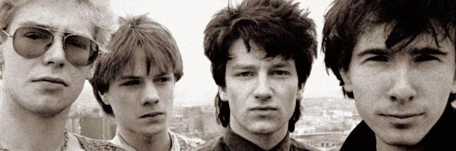 20150509 – Musique : U2 joue dans le métro de New York pour Jimmy Fallon au TonightShow