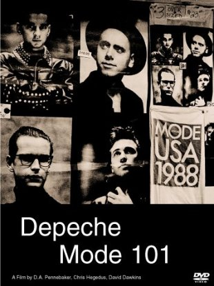 DEPECHE_MODE_101_DVD