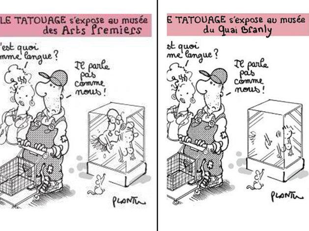 Francois-Hollande-represente-en-position-sexuelle-l-image-censuree-par-Le-Monde_exact810x609_l