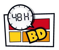 BON PLAN 48h BD ! BD gratuite sans obligation d'achat le 16 et 17mai