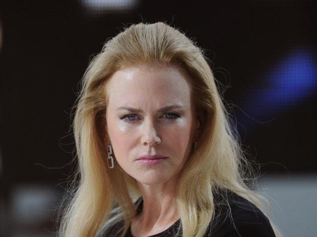 Le-Botox-Nicole-Kidman