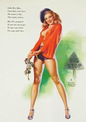 Marilyn_Monroe_Earl_Moran_Bus_Stop