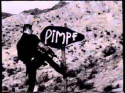 Pimpf02
