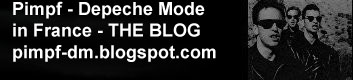 Pimpfdm_blog
