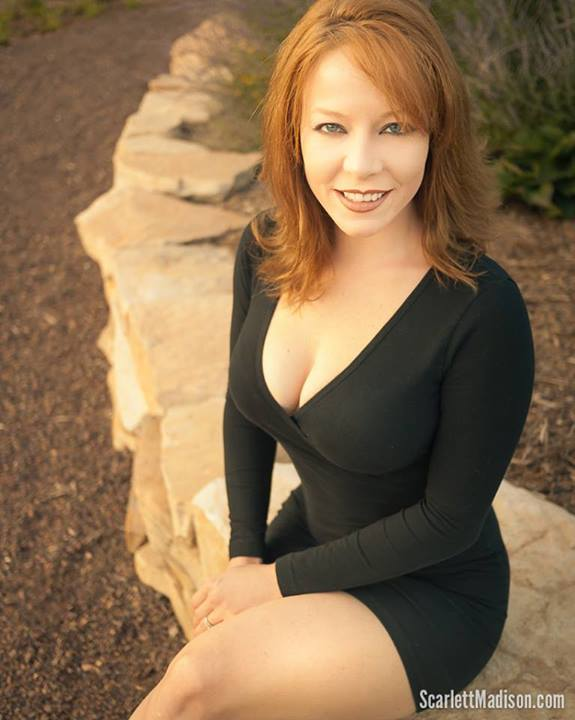 Scarlett Madison01