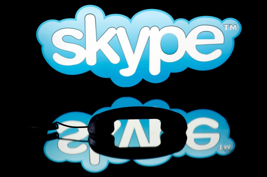 Skype Translator Will Be Able to Interpret Calls in RealTime