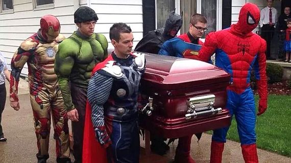 superhero-funeral-5-year-old-boy-s-superhero-funeral-proves-love-is-the-strongest-superpower-of-all