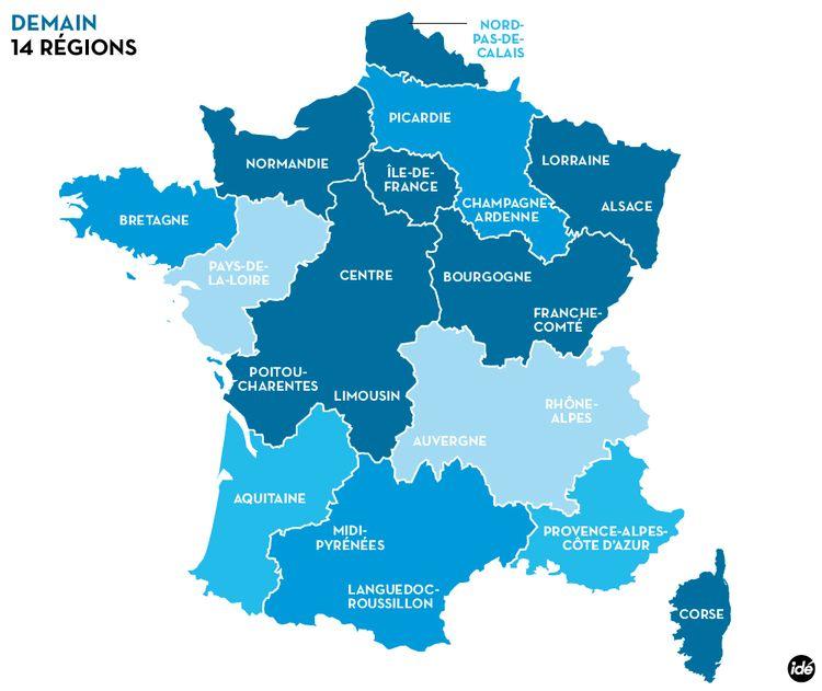 carte_region_France