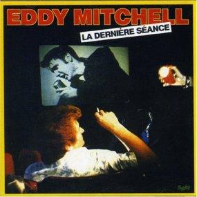 eddymitchell_derniereseance_disque
