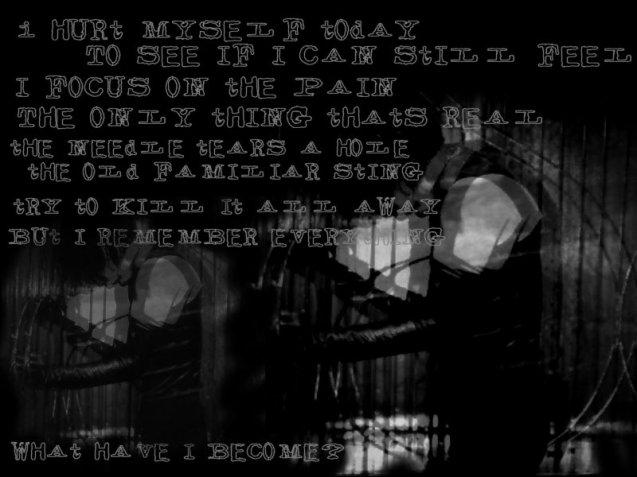 Hurt____Nine_Inch_Nails_