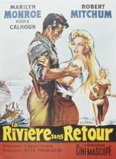 LA-RIVIERE-SANS-RETOUR