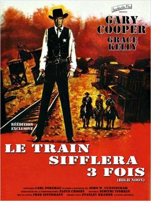le_train_sifflera_trois_fois_affiche