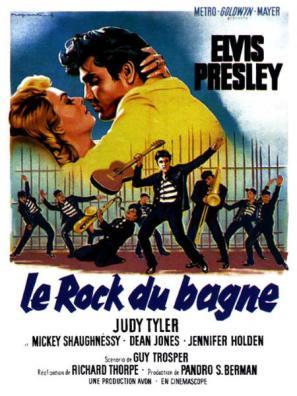 Rock_du_bagne