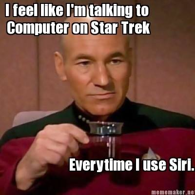 StarTrek_humour-01