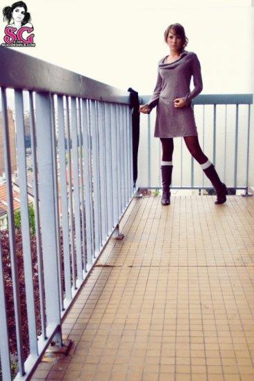 SuicideGirl_Leopoldine