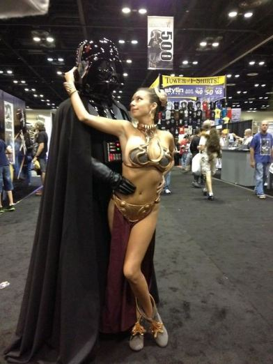 SW_cosplay_08