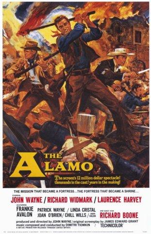 The_Alamo_1960