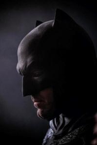 Ben-Affleck-as-Batman