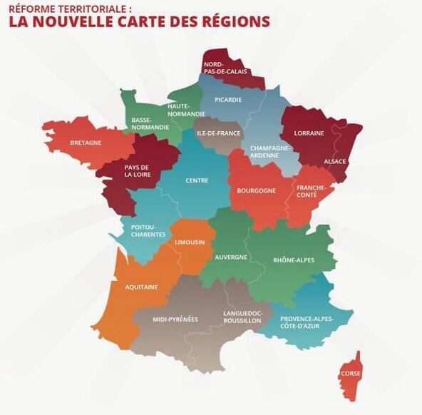 carte_des_regions
