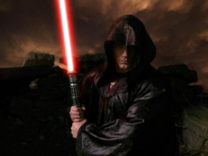 HenryCavill_as_a_Jedi_by_ZackSnyder