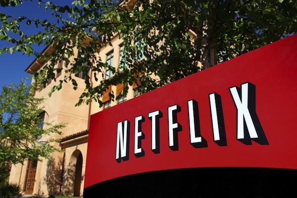 Netflix crosses 50 million subscribersworldwide
