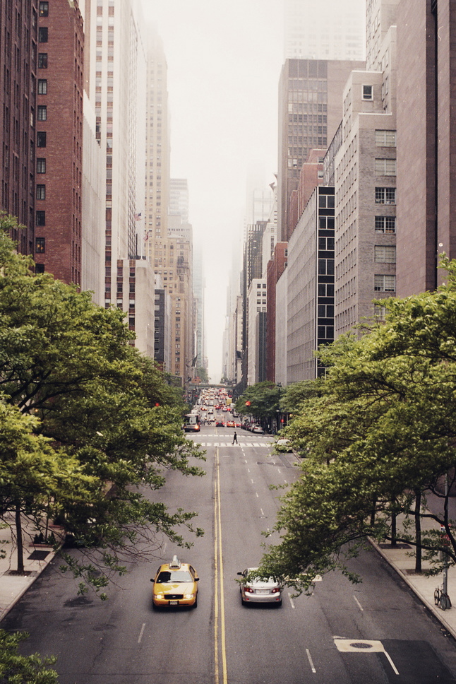 landscapes_08