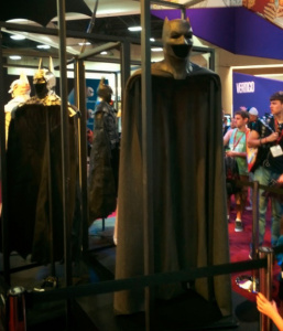 new_Batman_costume_Comic-Con