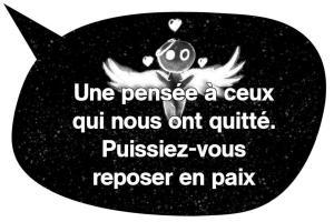 pensée_quittés