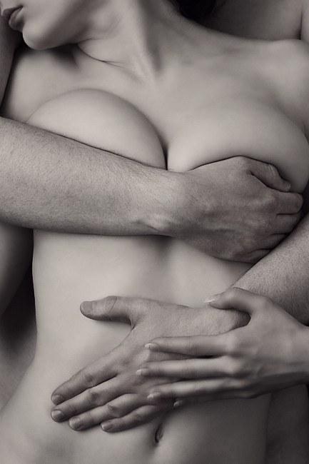sensualité-01