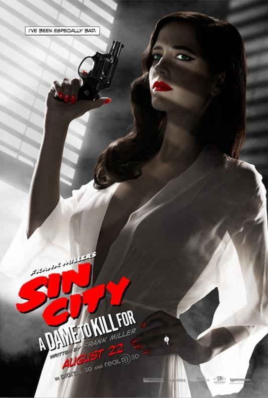sincity-1 la version censurée