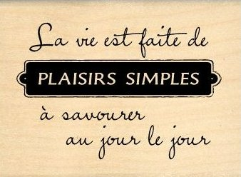 plaisirs_simples