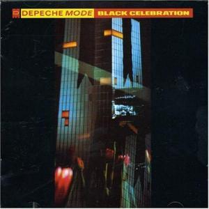 dm_blackcelebration