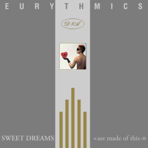 Eurythmics_SweetDreams