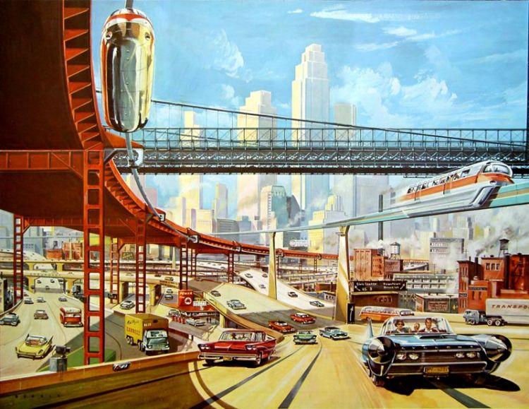 future1960