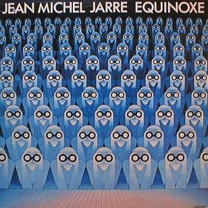 JM_Jarre_equinoxe