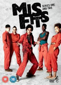 Misfits_TV