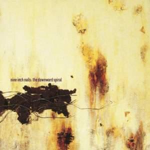 Nine-Inch-Nails_The-Downward-Spiral