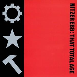 nitzer-ebb-that-total-age
