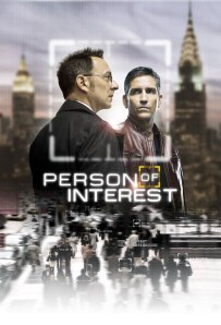 person_of_interest-saison-1