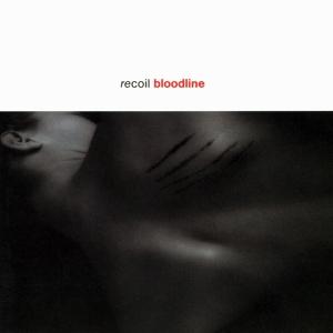 Recoil - Bloodline