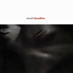 Recoil - Bloodline